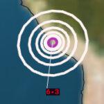 Sismo de 6.3 golpea Perú – Hay heridos