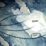 El posible plan para iniciar la Tercera Guerra Mundial