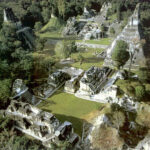 Presidente Otto Pérez habla de profecía Maya