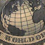 Rumbo al Nuevo Orden Mundial