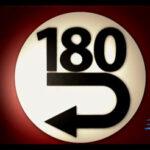180 la Película (Versión en Español Latino)