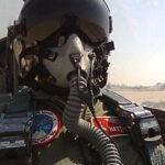 Egipto peleará contra Israel y EE.UU.