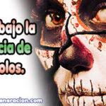 Violencia en México es atribuida a influencia demoníaca