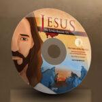 Jesús vivió entre nosotros [DVD Gratis]