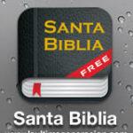 Cómo descargar la Biblia para iPhone, iPad, iPod [Gratis]