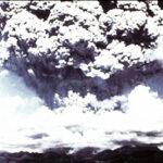 Supervolcánes podrían entrar en erupción [Profecía]