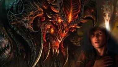 Diablo III muerte de joven