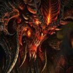 Joven muere por jugar Diablo III