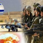 Ataque israelí contra Irán en algunas semanas dice ex militar