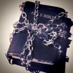 La persecución de cristianos podría aumentar