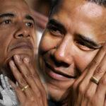 Anillo de Obama revela misteriosa inscripción