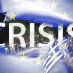 Grecia hacia el colapso total