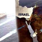 Conflicto en Medio Oriente su explicación