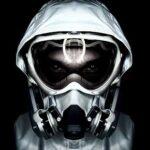 Armas químicas podrían estar en poder de rebeldes