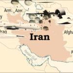 """""""Guerra contra Irán en el 2013"""""""