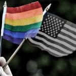 Cierra negocio de autos para bodas por ley gay