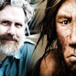 Científico desmiente clonación de un Neandertal
