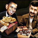 TV Iraní alabó a Obama por nombrar a Hagel para el DD
