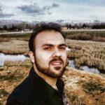 Irán podría ahorcar a pastor de EE.UU.