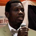 Pastor nigeriano – El matrimonio del mismo sexo es malo