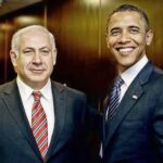 Jerusalén tiene la esperanza que Obama llevará paz