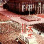 """Corea del Norte """"ahora es el momento de la batalla final"""""""
