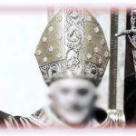 Tensión en Roma por elección de nuevo Papa