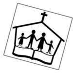 ¿Por qué las iglesias están decayendo?