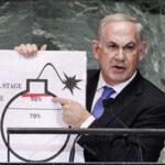 Obama abogó por tres meses más para Irán