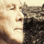"""Pat Robertson """"Estados Unidos está pidiendo la Ira de Dios"""""""