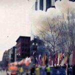 Explosiones en Boston siembran el pánico