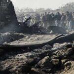 Siria advierte a Israel sobre ataques aéreos
