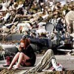 Anuncian Mega-Terremoto para las costas en British Columbia