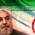 Irán podría desarrollar armas que llegarían hasta EE.UU.