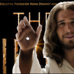 Nuevo show de TV similar a 'The Bible' – La Biblia