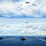 Israel: Preparados ante cualquier amenaza militar Siria