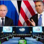 """Naciones apoyan a EE.UU. y exigen """"respuesta contra Siria"""""""