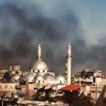 Pastor en Damasco: 40% de la congregación huyó del país