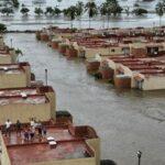 Tormentas en México: Al menos 97 murieron reportan las autoridades