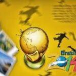 """Criminales en Brasil advierten de desatar """"Copa del Terror"""""""