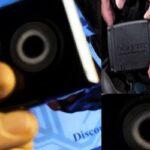 Automóviles podrían usar una caja negra para rastrear millas
