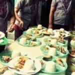 Cristianos colaboran con 800 millones que sufren hambre