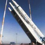 Corea del Norte podría estar actualizando sus misiles