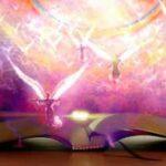 Advierten de retorno de Cristo y profecías bíblicas