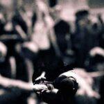 Líderes de jóvenes cristianos son prohibidos en escuela