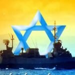 Ministro de Israel declara ante ONU impactantes profecías