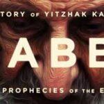 """Lanzan libro y DVD """"El Rabino que encontró al Mesías"""""""