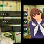 En Japón prefieren novias virtuales que reales