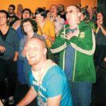 Iglesia católica atrae miembros ofreciendo cerveza