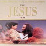 Película de Jesús impacta en las naciones